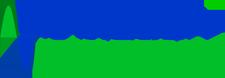 Domótica Integrada - Integradores de Sistemas Domóticos