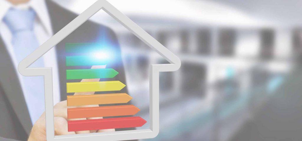 Ahorro-energetico-domotico
