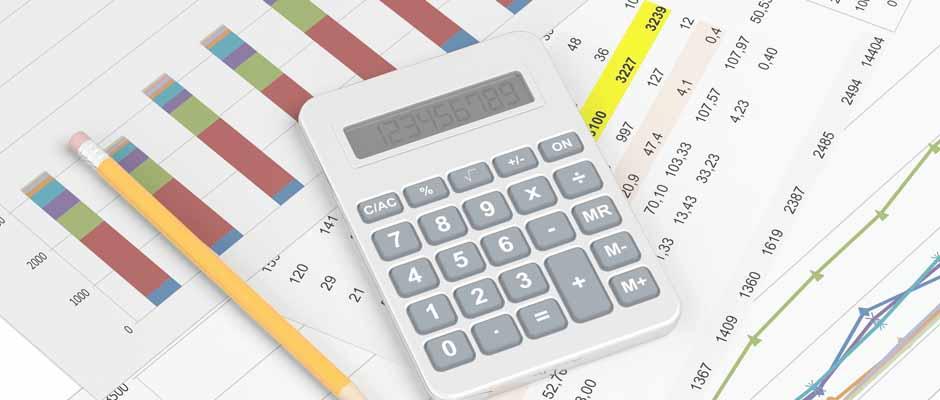 solicitar un presupuesto de domótica