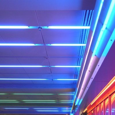 ceiling-lighting-64372_960_720