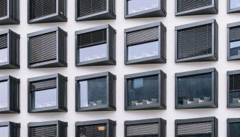 facade-731304_960_720