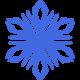 Control domótico temperatura exterio