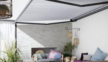toldo-precioso-Markilux-opciones-hogar-moderno